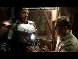 «Железный человек» под музыку Железный человек 3 - трейлер перевод русский. Picrolla