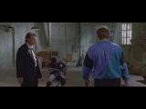 Бешеные псы / Reservoir Dogs 1992 [HD 720]